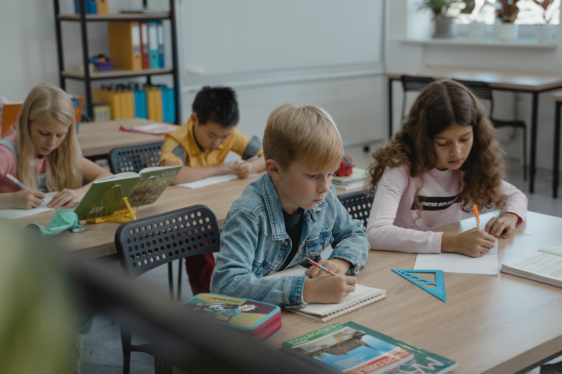 6 причини да учим немски език